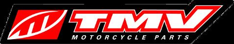 logo_TMV