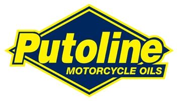 putoline_106